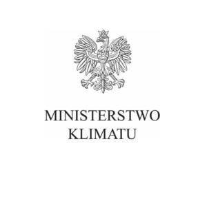 Mamy Patronaty Ministerstwa Klimatu i Kuratorium Oświaty w Gdańsku!