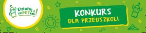 """Konkurs dla Przedszkoli """"Przygody Mieci i imPETa"""" już od 1 grudnia"""
